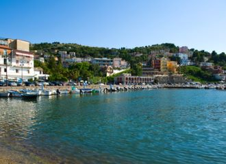 Car rental Agropoli