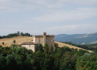 Location de voiture Lanciano