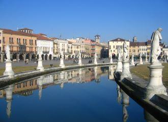 bilutleie Prato